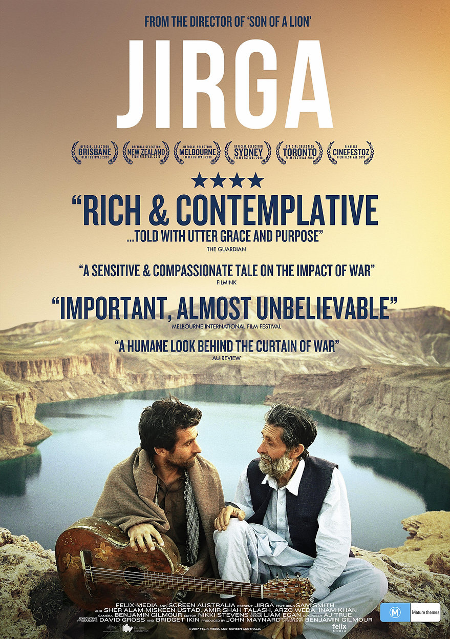 Jirga poster.jpg