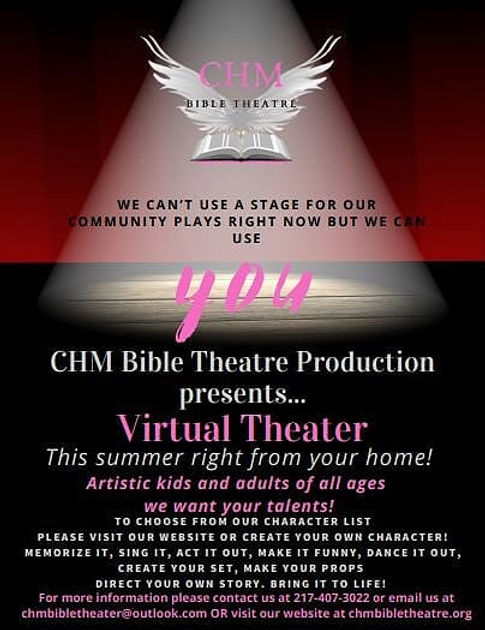 chm_virtual_theater_flyer_0712.jpg