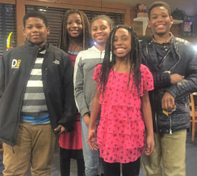 cast teens.jpg
