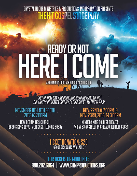Ready or Not Here I Come Flyer 101713.jp