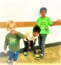 kids dancing edited.png