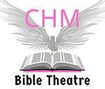 chm logo.JPG
