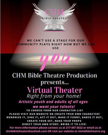 CHMBT Virtual Theater Flyer.JPG