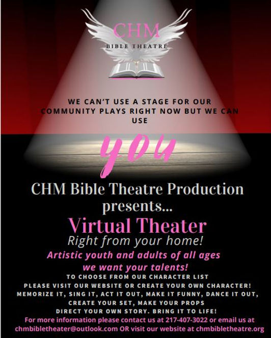 CHMBT Virtual Theater Flyer.JPG