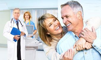 Medicare Advantage, Medicare Supplement, Part D Drug Coverage, and Medigap Policies