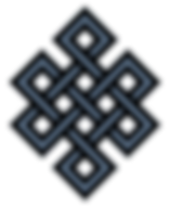 220px-EndlessKnot3d.svg.png
