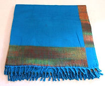 yak-wool-blanket-blue-tone-3 (1).jpg