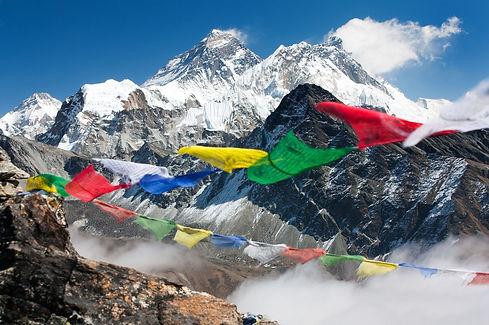 drapeaux-drapeaux-prieres-tibetains-2_10