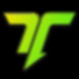 TRIONtransparent.png