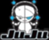 Logo-Main-No_Tagline.png