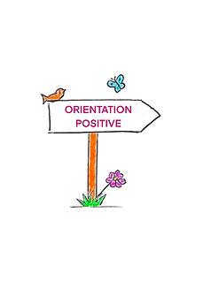 orientation positive.jpg