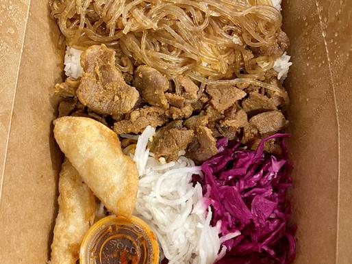 음식과 쓰레기의 진화여행 / 김보슬