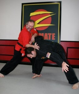 Ultimate-Kenpo-Karate-Martial-Arts-Syste