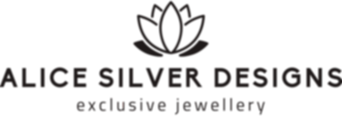 Alice Silver Designs Jewellery maker