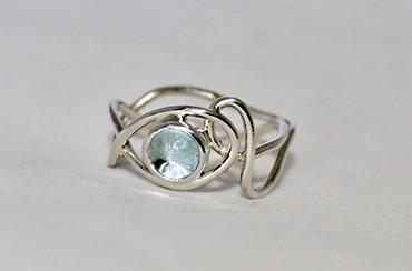 alicesilverdesigns silver contemporary r