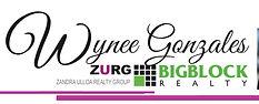 Wynee Logo.jpg