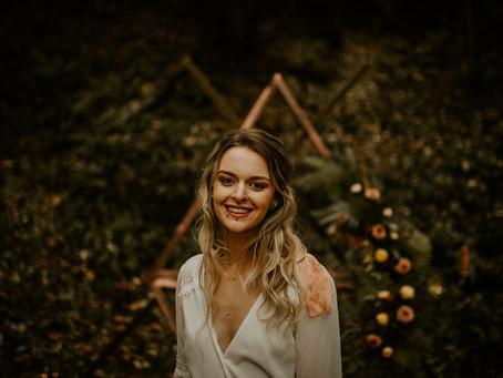 Mini blog for ABBEY MAY KEARLEY model