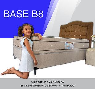 Base B8-min.jpg
