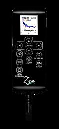 Zen (1).png