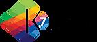 Logo K7 DIgital MKT (1).png