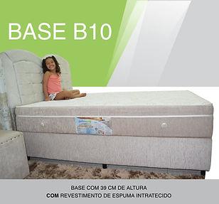 Base B10-min.jpg