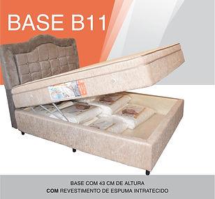 Base B11-min.jpg