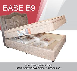 Base B9-min.jpg