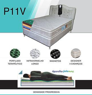 P11V-min.jpg