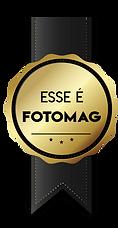 Esse_é_Fotomag-min.png