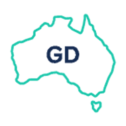 GD Pharma Adelaide