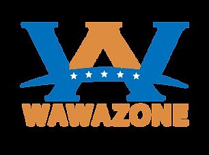 logo wawazone.png