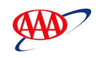 aaa_logo.png