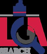 LGA Logo Final.png