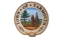 yarmouth_logo.png