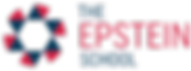 epstein_logo.png