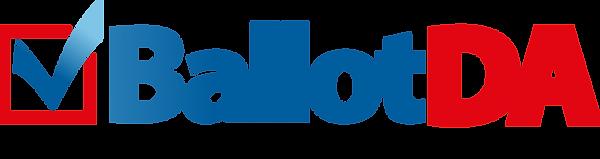 ballot_da_logo.png