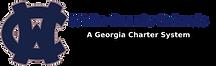 whitecountyschool_logo.png