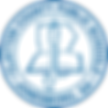 CCPSBlue_Logo.png