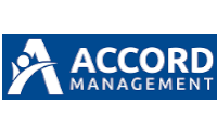 accord_logo.png
