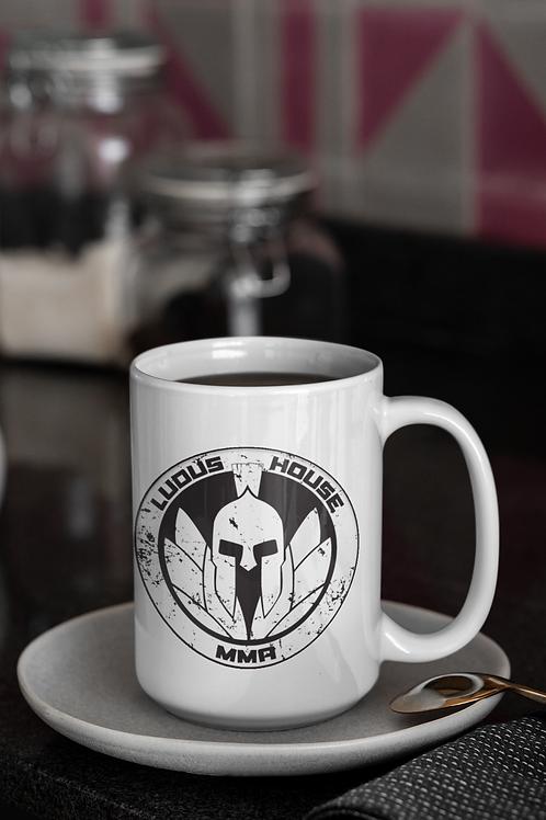 MUG - Club Mug