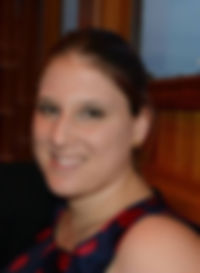 Becky C.JPG