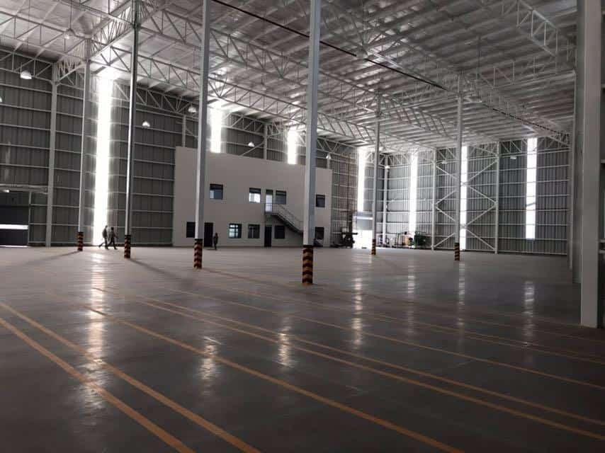 Warehouse Dallas.jpg