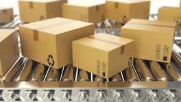 Box Conveyors