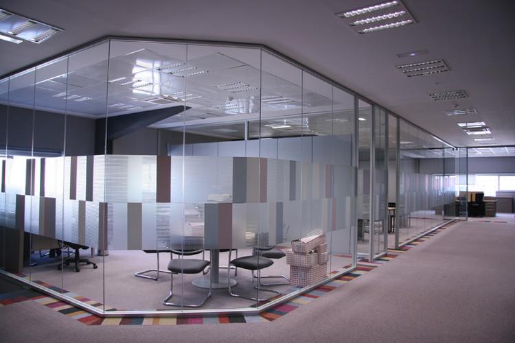 Offices Design.jpg