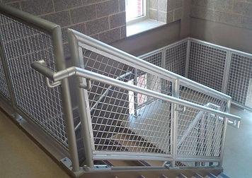 Handrails Stainless Steel.jpg