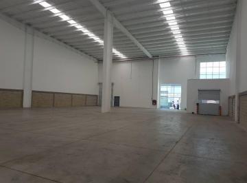Warehouse Mexico.jpg