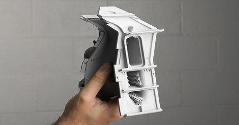 3D Prototyping.jpg