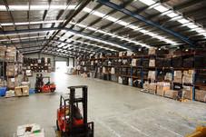 Warehouse Equipment.jpg