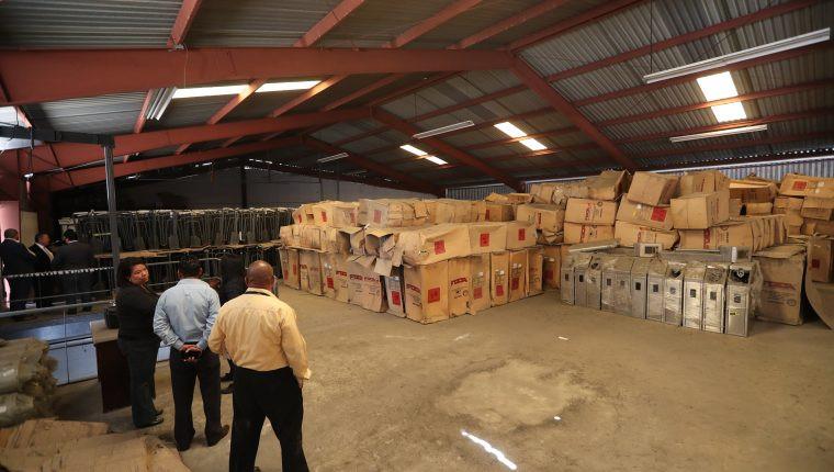 Warehouse services.jpg