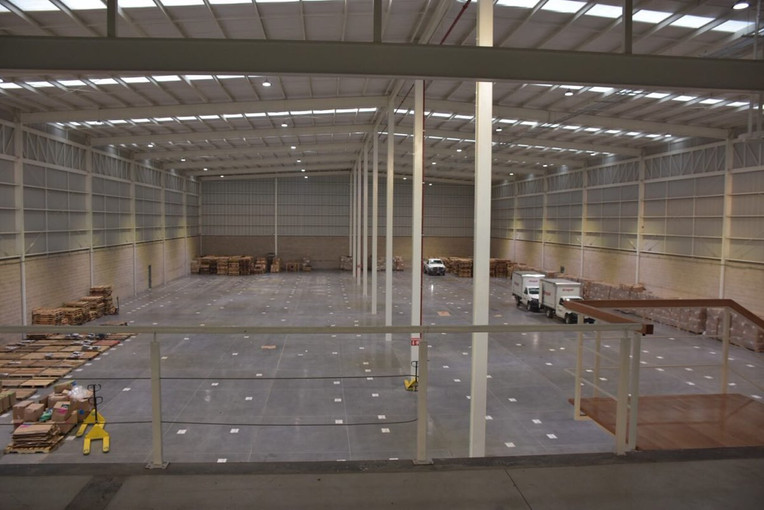 Warehouse Pennsylvania.jpg